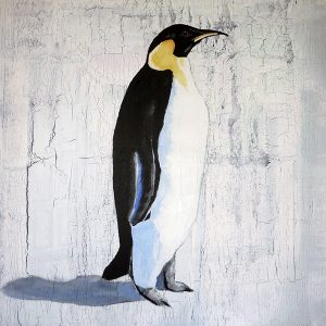 Empire Penguin
