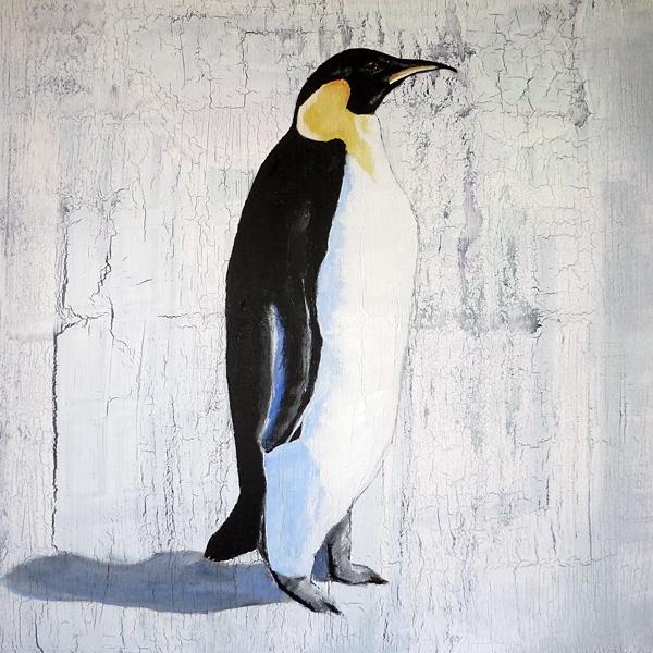 Empire Penguin